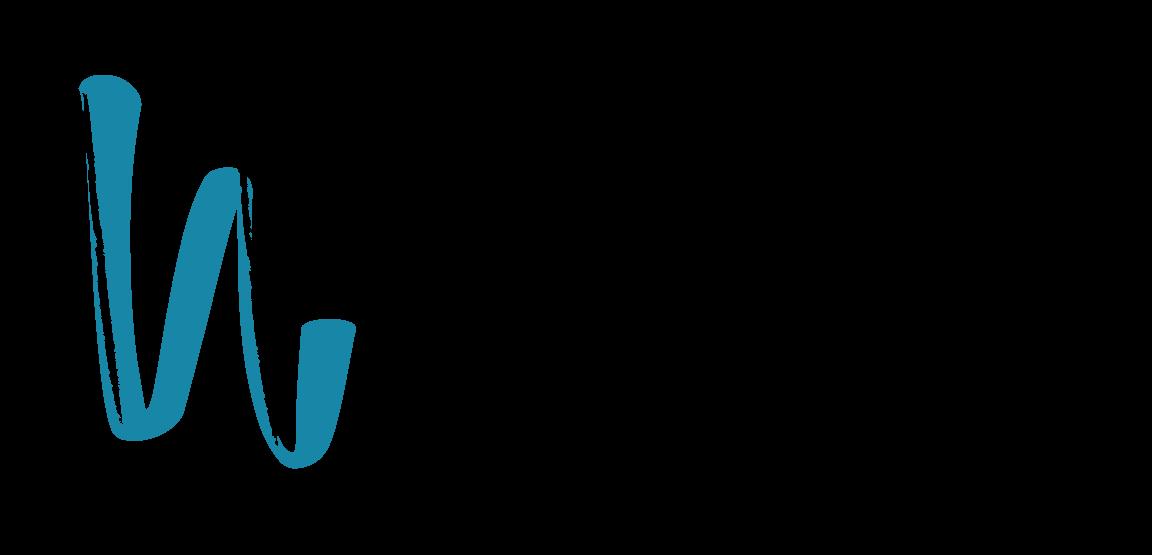 Logo_WCA