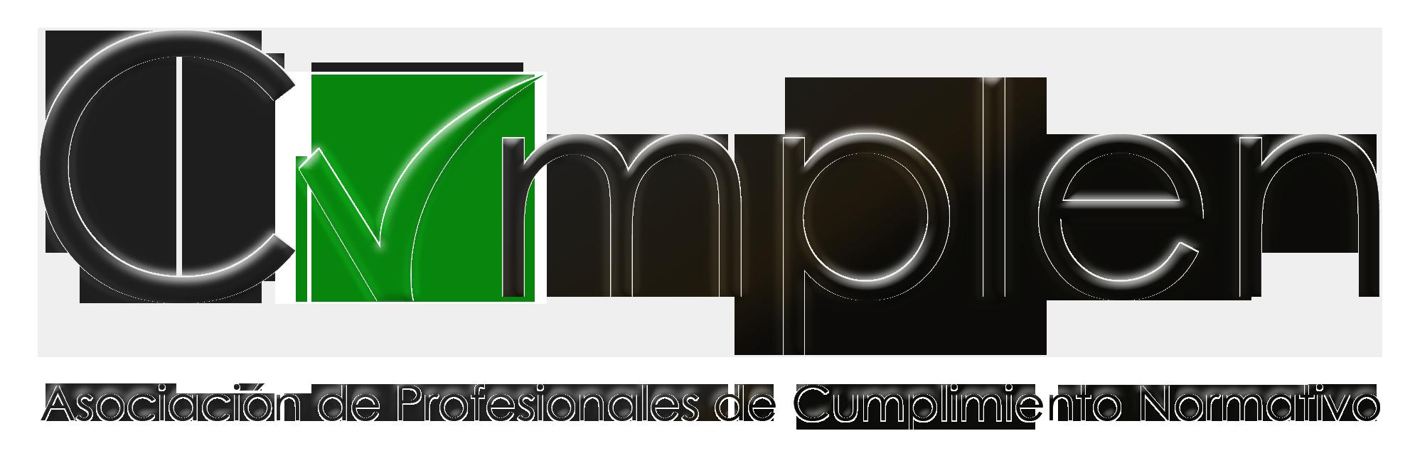 Certificación en Compliance de CUMPLEN