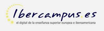Ibercampus