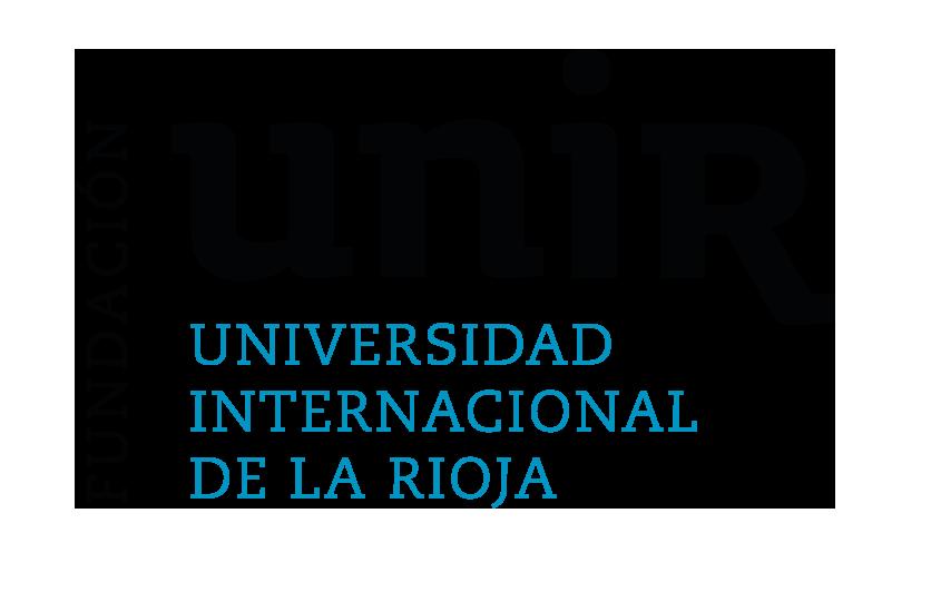 Fundación UNIR